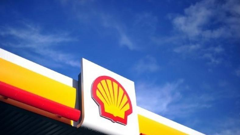 Royal Dutch Shell has announced the sale of its liquefied petroleum gas business in Hong Kong and Macau to Irish group DCC Energy for $150.3 million