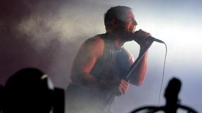 Nine Inch Nails z boksem na Record Store Day