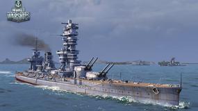 World of Warships - wspaniały zwiastun nowej gry Wargamingu!
