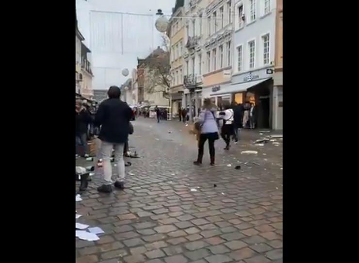 Nemačka