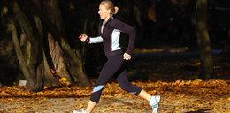 Lubisz biegać długie dystanse? Uważaj, to niebezpieczne!