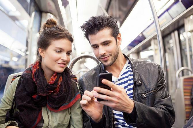Društvene mreže mogu da naprave pakao od života