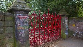 Beatlesowskie Strawberry Field w Liverpoolu będzie można zwiedzać