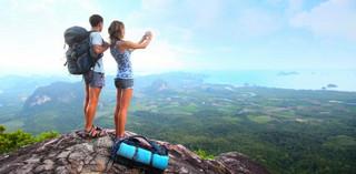 Będą większe gwarancje powrotu dla klientów biur podróży