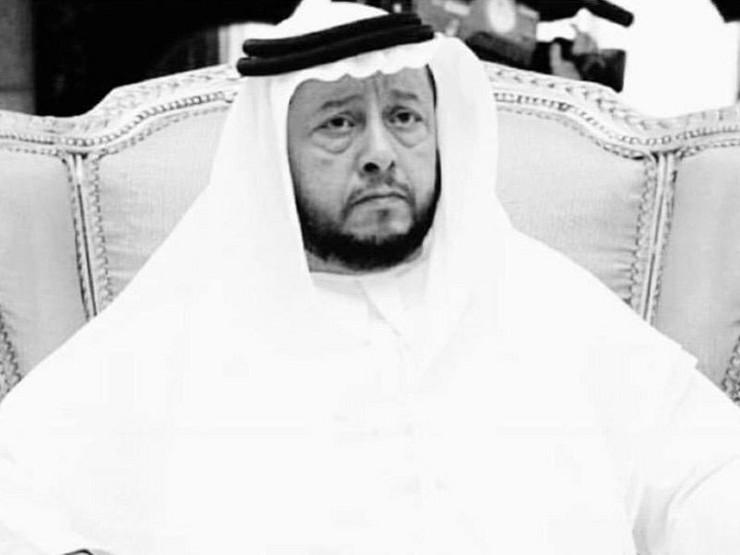 Sultan bin Zajed Al Nahjan