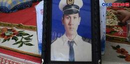 Katastrofa lotnicza Boeing 737. Kim są ofiary?