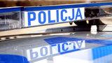 Napad na bank w Krakowie. Policja szuka sprawcy