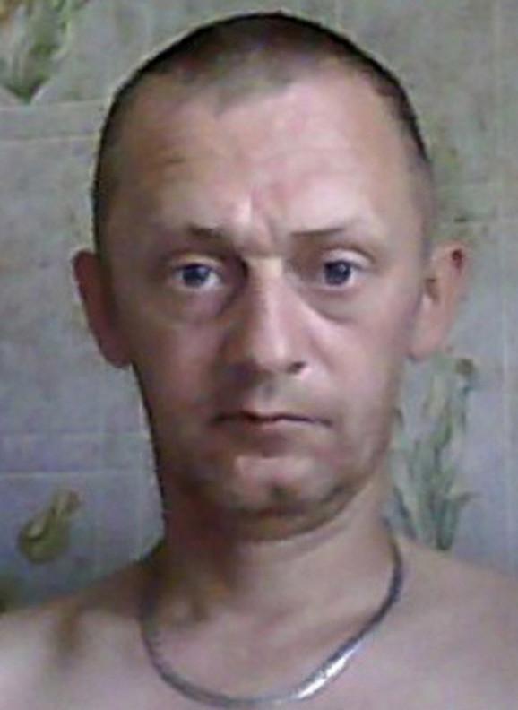 IgorUkrainec