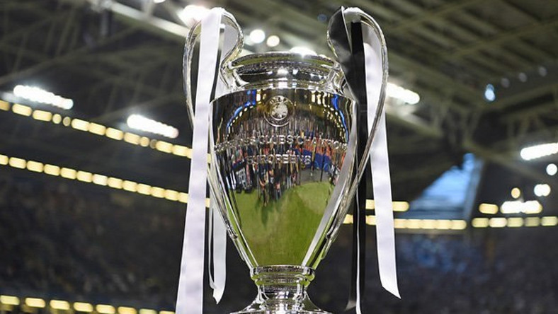 ___8174059___2018___3___27___18___Champions-League-trophy-619647