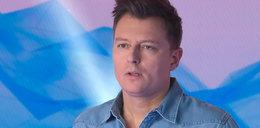 """Piosenka """"The Ride"""" Brzozowskiego na czele rankingu najbardziej nielubianych utworów Eurowizji 2021"""
