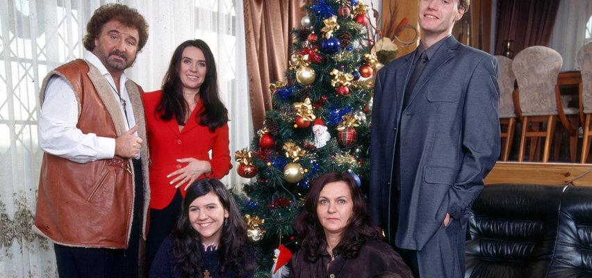 Krzysztof Krawczyk pozostawił rodzinę w żałobie