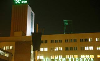 Prokuratorzy z Polski i Czech zgodni ws. wspólnego zespołu śledczego po wypadku w kopalni CSM Stonava