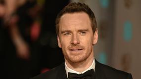"""""""Assassin's Creed"""": kolejna zapowiedź filmu z Michaelem Fassbenderem"""