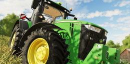 Symulator farmy – ta gra to hit nie tylko dla rolników!