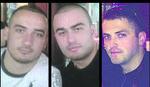 EKSKLUZIVNO Žrtva sandžačkog klana: Ubice iz Sarajeva dovedene da likvidiraju po Srbiji, a naručilac je LOKALNI POLITIČAR