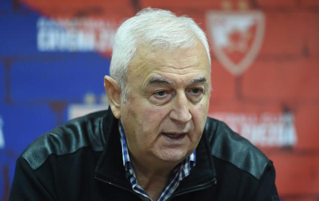 Dragan Šakota