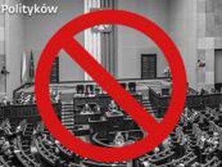 Suski o głosowaniu nad budżetem: Według prawników sejmowych, wszystko jest zgodne z prawem
