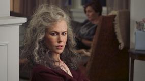 """Top of the Lake"": 2. sezon od 6 września w Ale kino+"