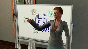 """Recenzja """"The Sims 3: Studenckie życie"""" - oto nowy rozdział w... życiu simów i ich fanów"""
