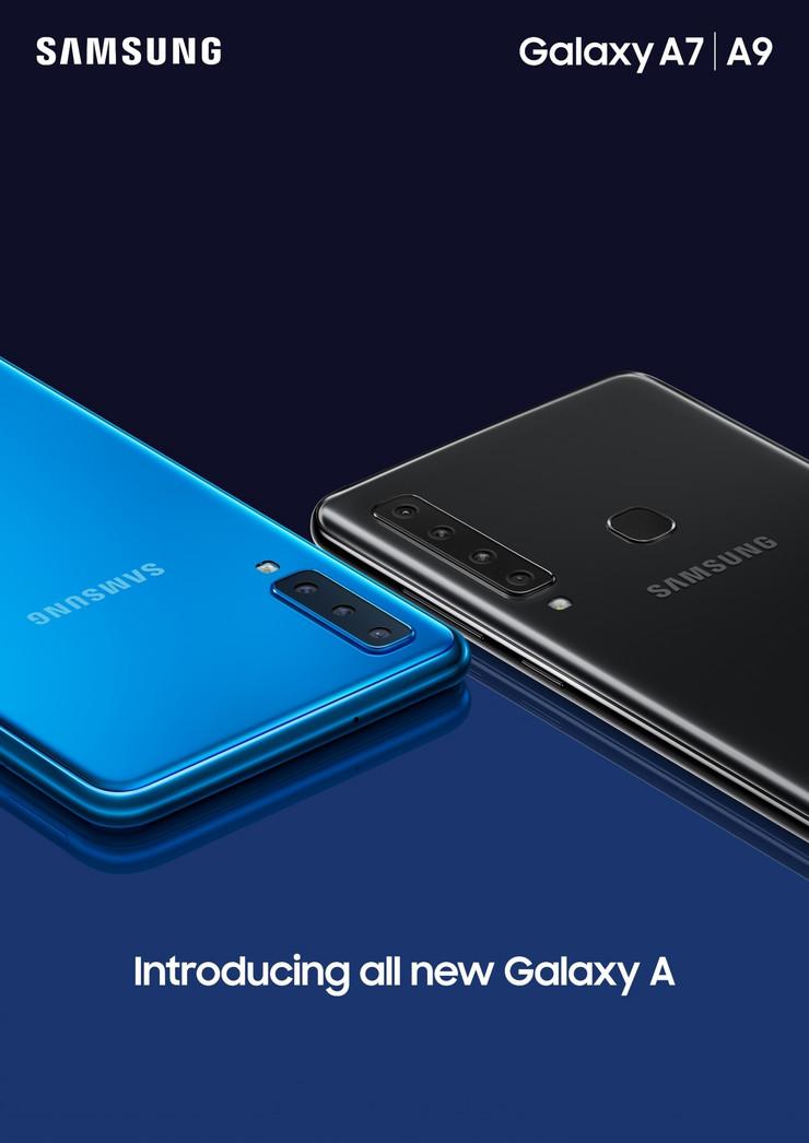 Galaxy_A7_Blue_A9_Caviar_Black_Combo_1P