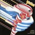 """Judas Priest - """"Turbo"""""""