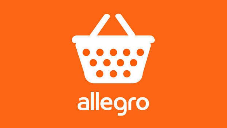 Allegro Nawiazuje Wspolprace Z Przelewy24