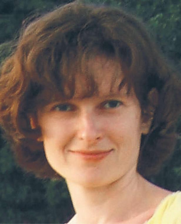 dr Katarzyna Trzpioła specjalista ds. finansów i rachunkowości, Wydział Zarządzania UW