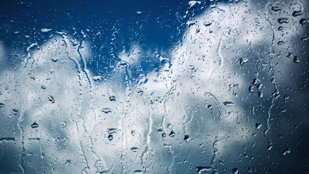 Egész Európában visszatér az ősz, sok esővel számoljon a jövő héten