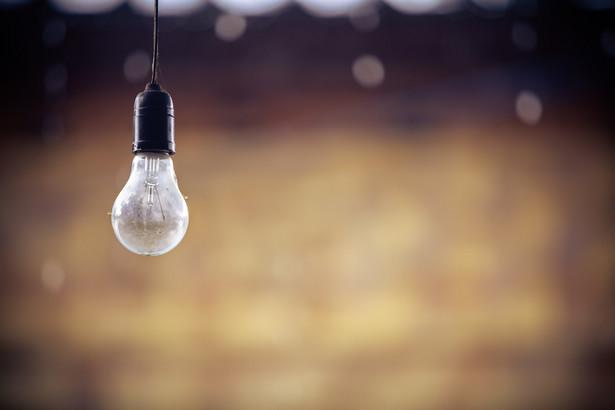 Projekt przewiduje wprowadzenie mechanizmu rynkowego, zgodnie z którym państwo płaciłoby elektrowniom już za samą gotowość do dostarczenia prądu, gdyby było takie zapotrzebowanie.
