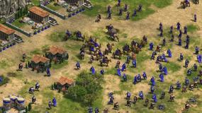 Age of Empires: Definitive Edition nie zadebiutuje 19 października