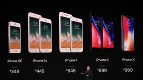 Jesteś prawdziwym fanem Apple? Mamy 12 pytań, które to sprawdzą