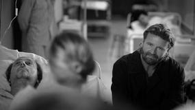 Zmiany w programie festiwalu filmowego w Moskwie