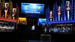 IEM 2017 Katowice - Counter Strike: Global Offensive. Wyniki, terminarz, drużyny