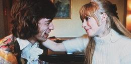 Próby samobójcze kochanek Micka Jaggera. Co on im robi?!