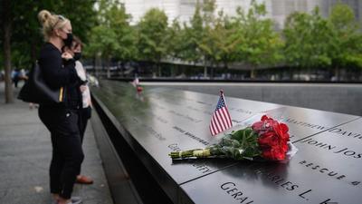 Dwie dekady po zamachach na World Trade Center. USA nie są już jedynym supermocarstwem