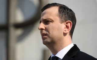 Kosiniak-Kamysz o tarczy: Rządy autorytarne odrzuciły chęć współpracy