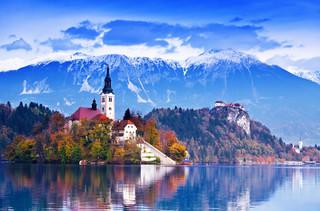Słowenia: Policja zatrzymała 100 nielegalnych migrantów