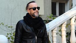 Lider zespołu Behemoth oskarżony o znieważenie godła Polski