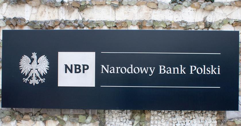 NBP wydał 91,2 tys. złotych na kampanię o kryptowalutach - z tego większość trafiła do firmy Gamellon