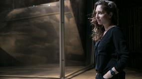 Anna Smolar: dorastanie to tunel samotności