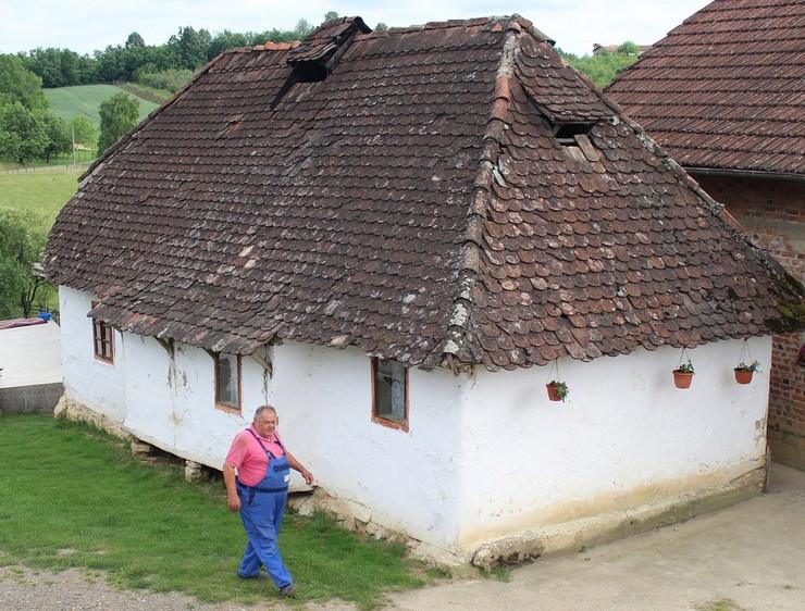Kijevci