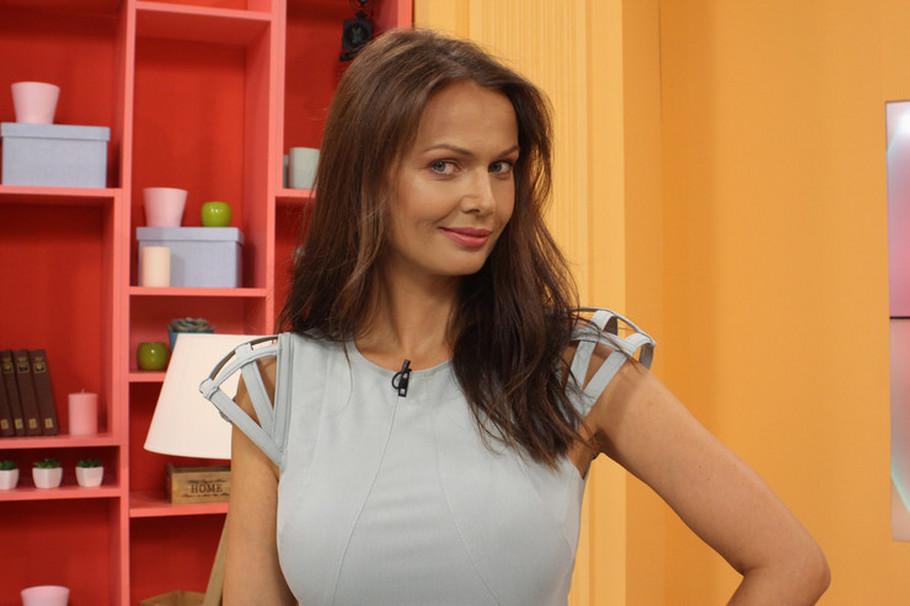 E, ona je stvarno praktična žena: Evo šta Nataša Pavlović radi nakon  emisije!
