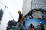kina građevina, kina ekonomija, kina posao