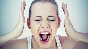 Psychozabawa: Jakich mężczyzn powinnaś unikać?