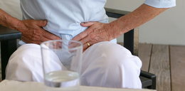 5 symptomów raka, które ignorujemy