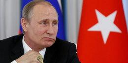 Putin rozkręcił... polski biznes