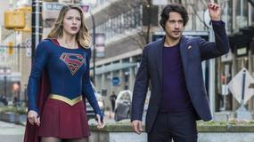 """Odette Annable dołączyła do obsady serialu """"Supergirl"""""""