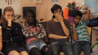 """Reżyserka """"Szkoły Babel"""": Kieślowski czy Rithy Panh nauczyli mnie być mną"""