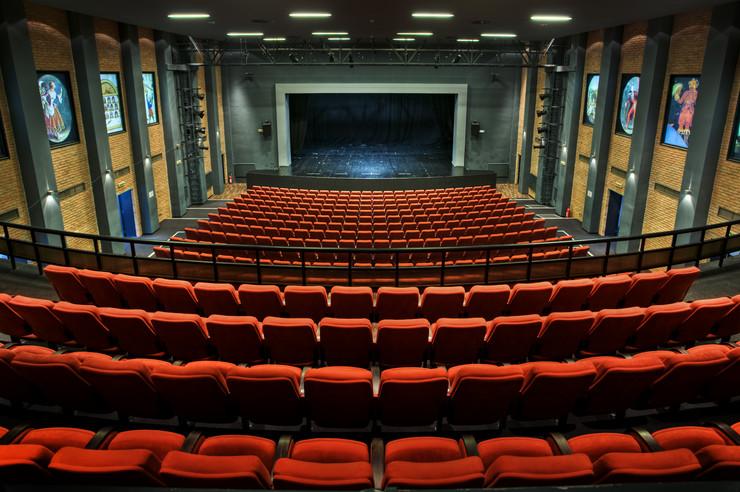 kc vlada divljan bioskop promo stefan momirov