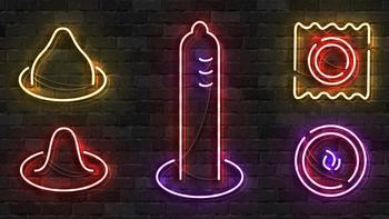 seks animowany zamroony 2 lesbijki uprawiaj seks